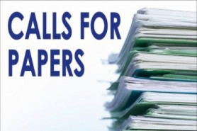 CALL FOR PAPERS, MSINGI  JOURNAL JOURNAL THEME: EDUCATION FOR SUSTAINABLE