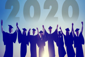 PROVISIONAL LIST OF DEC 2020 GRADUANDS
