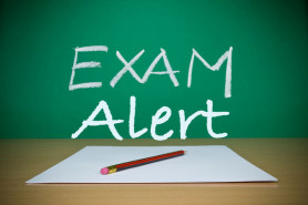 PROVISIONAL EXAM TIMETABLE FOR Y2-Y5 ENGINEERING PROGRAMMES: SEM 2 2019-2020