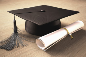 UPDATED PROVISIONAL LIST OF GRADUANDS FOR THE 49TH GRADUATION