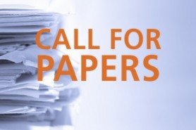 Call for Papers: African Journal of Pure & Applied science (AJPAS)