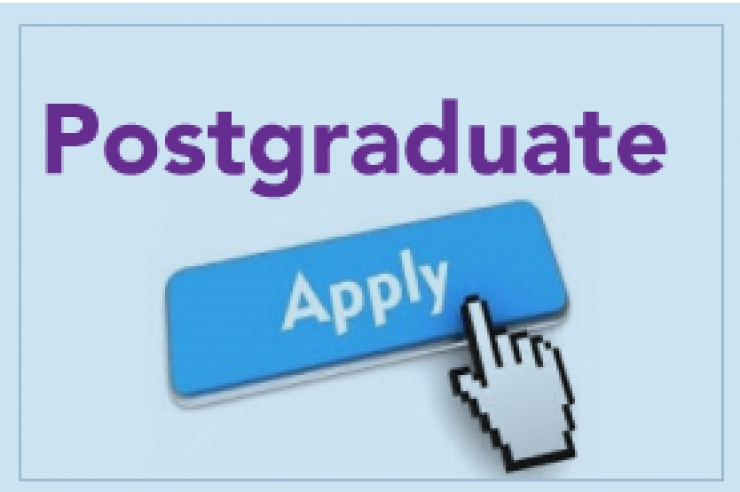 POSTGRADUATE CONTINUING EDUCATION PROGRAMMES AUGUST, 2020 INTAKE
